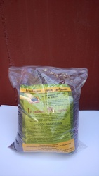 АгроБионов- умное удобрение! Удобрение для почв. Фунгицид