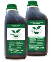 НаноКремний –  препарат с высоким содержанием биологически...